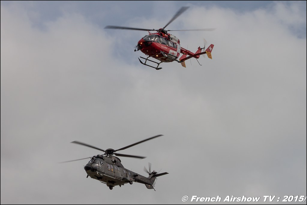Fly-In CASG Prangins 2015 aerodrome de la Côte LSGP Canon Sigma France contemporary lens Meeting Aerien 2015