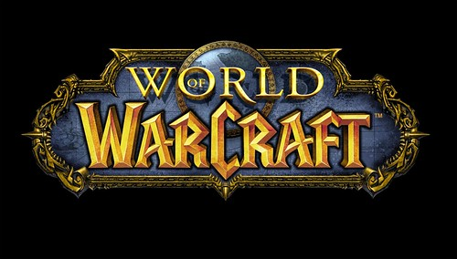 World of Warcraft subscription numbers continue to fall