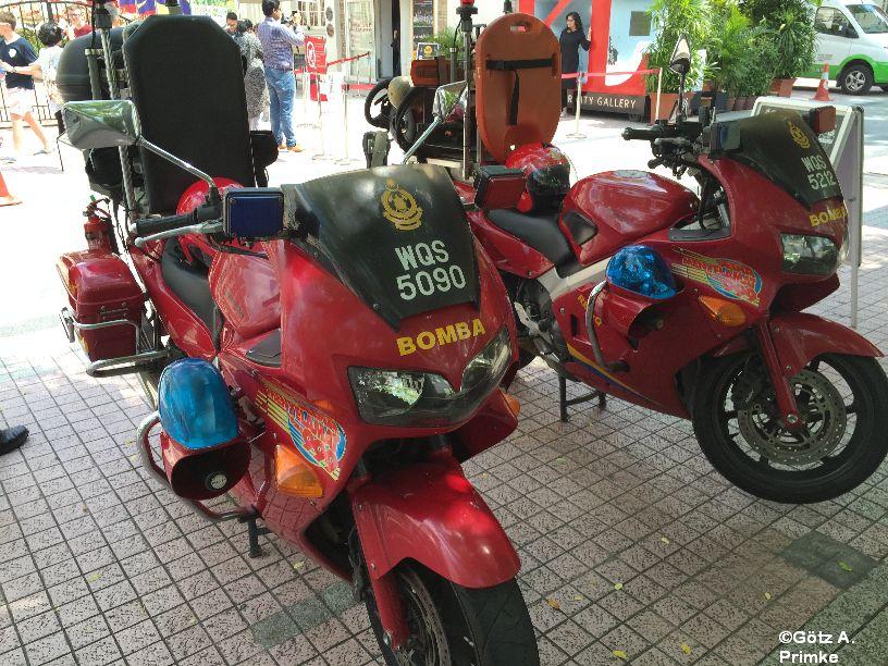 BigKitchen_Kuala_Lumpur_04_Festival_Mai_2015_034