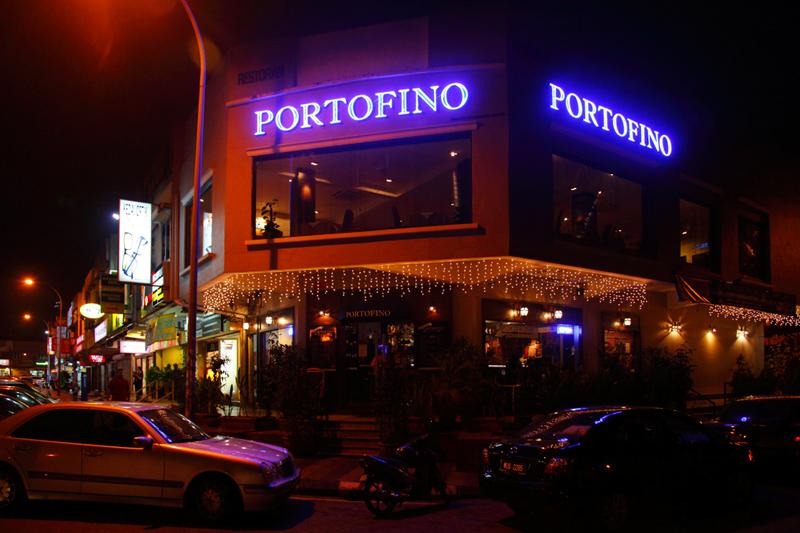 Portofino-Italian-Restaurant-Bangsar