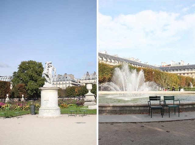 Weekend-Paris-6