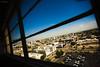 South Los Angeles by jamie.jones113