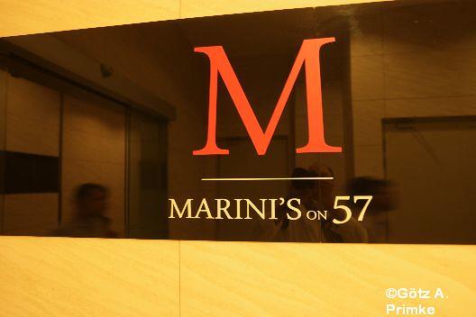 BigKitchen_Kuala_Lumpur_17_Marinis_On_57_Petronas_Towers_Mai_2015_006