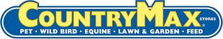 Colored CountryMax Logo 2