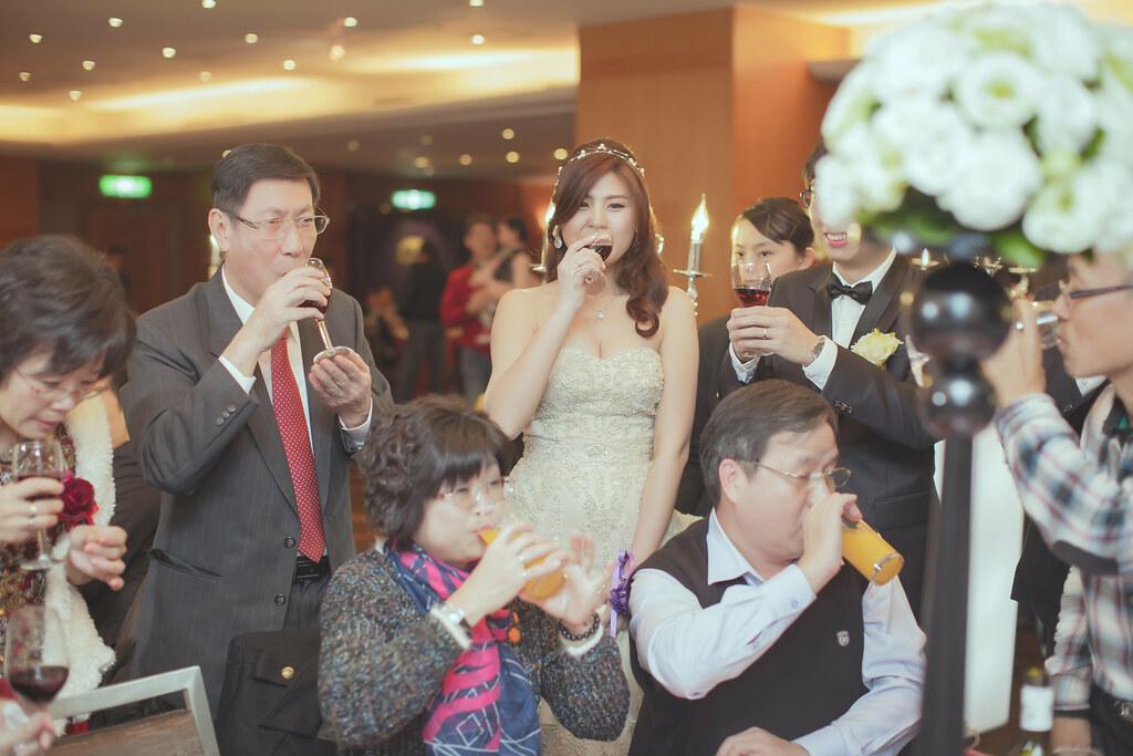 20150228六福皇宮婚禮記錄婚攝 (509)