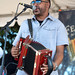 Terry and the Zydeco Bad Boys, Festivals Acadiens et Créoles, Oct. 11, 2015