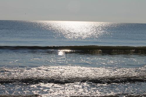 Beach 087