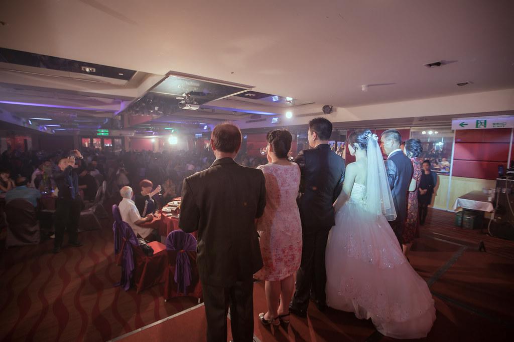 20150510 囍宴軒婚禮記錄 (747)