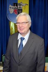 Helmut Mondry