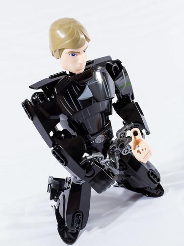 LEGO_Star_Wars_75110_17