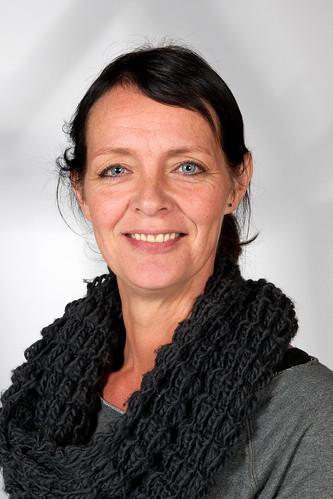 Esther Bongers Groep 5
