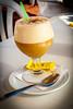 Iced Coffee Heaven