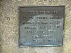 Photo of Bronze plaque № 40488