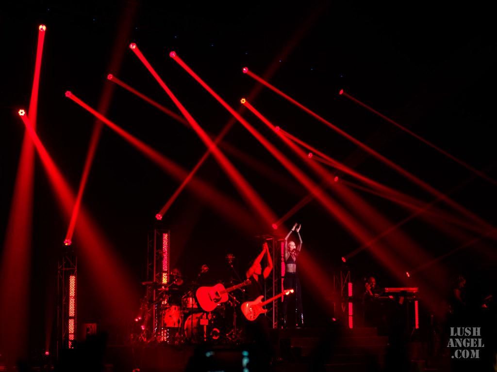 jessiej-concert