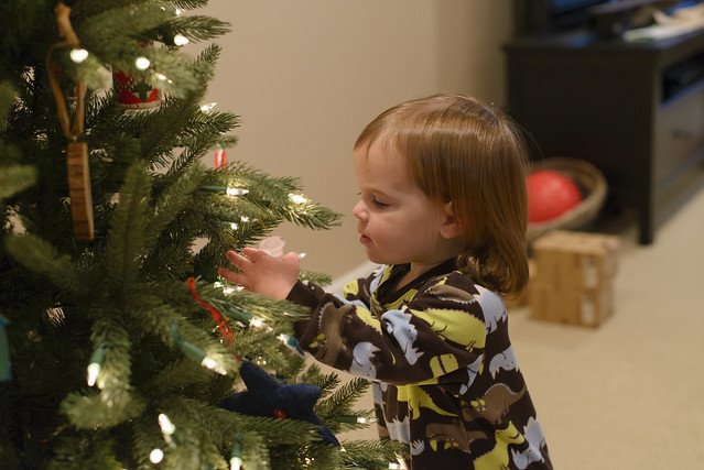 Tree decorating-10