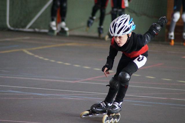 Kid's Roller Angoulème