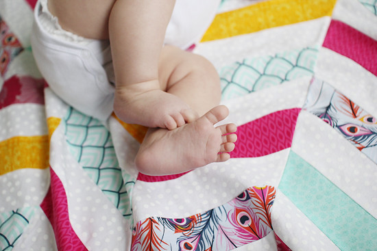 Thea_4months_8