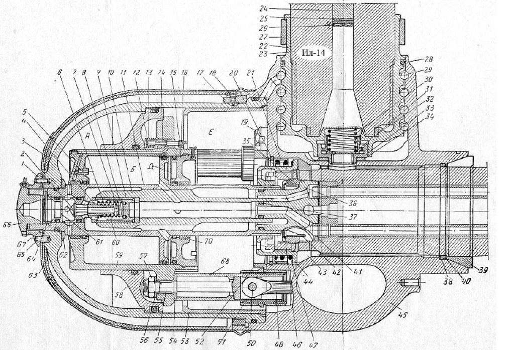 конструкция втулки АВ-50_1