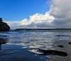 Mackenzie Beach, Tofino