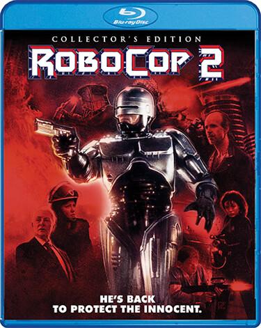 Robocop2Shout!Factory