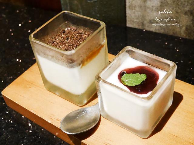 新店大坪林站美食餐廳推薦優質烤肉燒肉同話 (44)