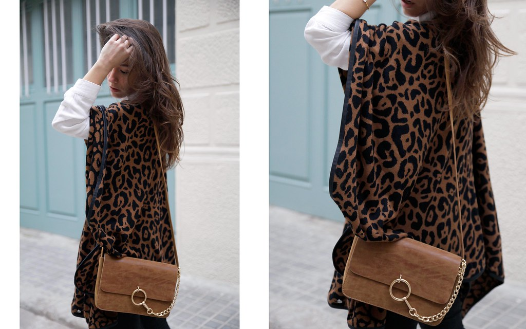 08_leopard_casual_look_with_ruga_theguestgirl_influencer_fashion_portugal_barcelona
