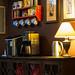35/365 - Coffee Nook by buzzstuff