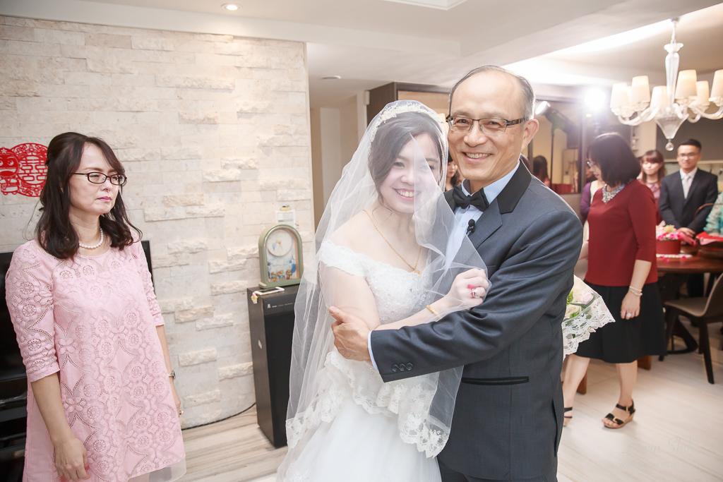 台中婚攝推薦-迎娶儀式_073