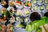 Sushi Yu Mi!