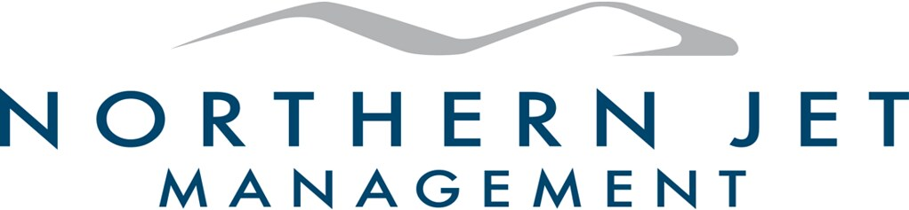 Northern Jet Management job details and career information