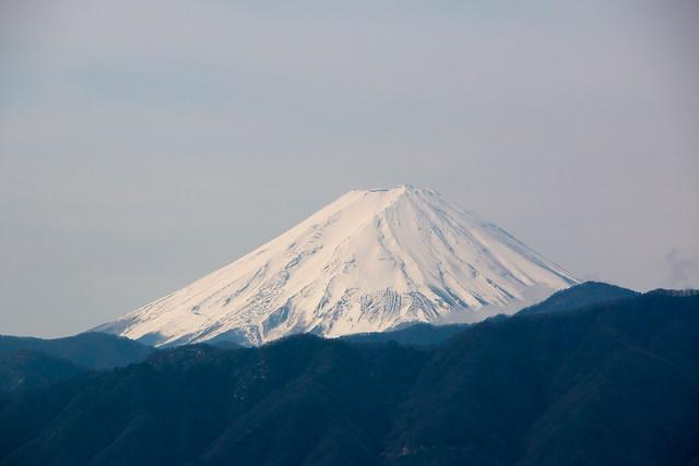 20150412-甲州高尾山-0137.jpg