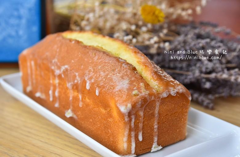 台中公益路甜點1%bakery27