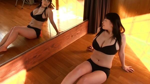 Saki_Yanase (44)