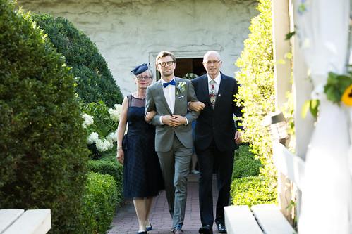 104_Kåre+Robyn_wedding