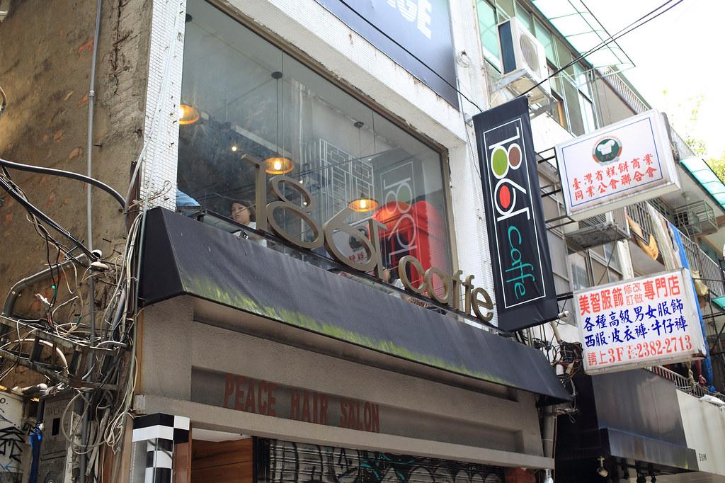 20150722萬華-1861 caffe (1)