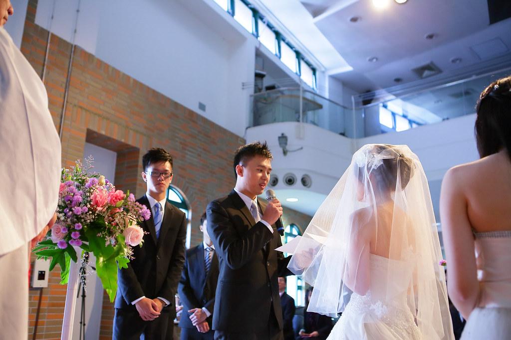 2014111 _ 證婚儀式 _203