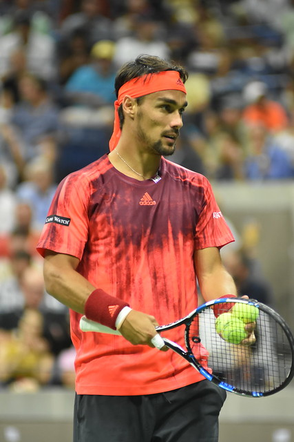 US Tennis Open 2015 403