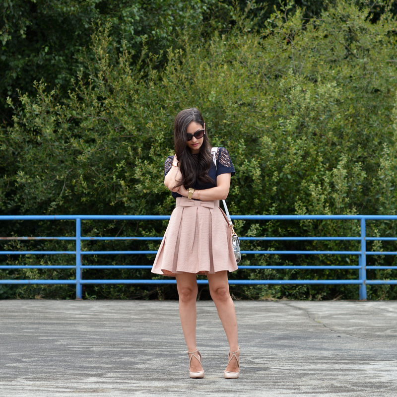 zara_ootd_outfit_chicwish_como_combinar_08