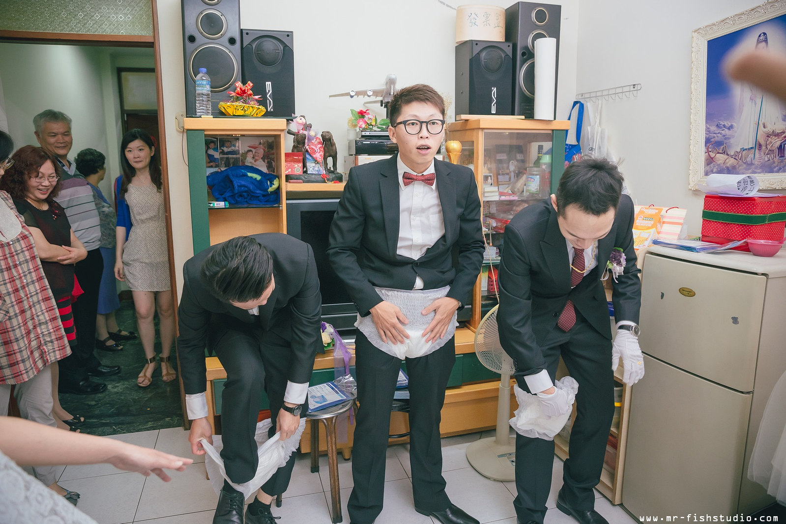 0531大雄+靜玫 (670)