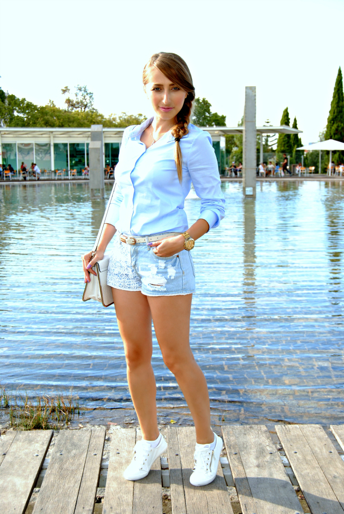 Outfit_Soft Blue (01)