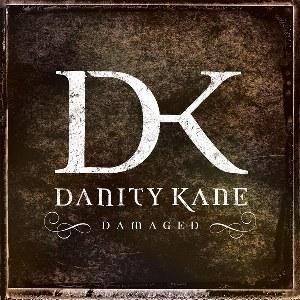 Danity Kane – Damaged