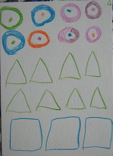 19 - Kandinsky - E