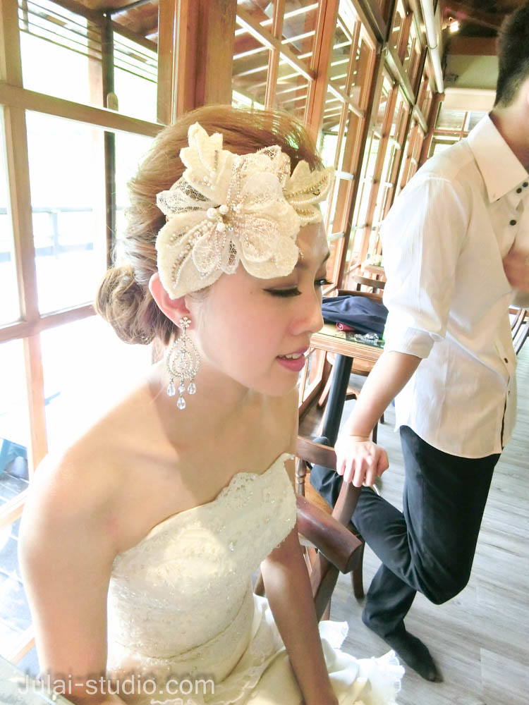 自助婚紗|2015/02/14