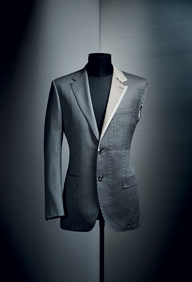Boss-Made-to-Measure_17
