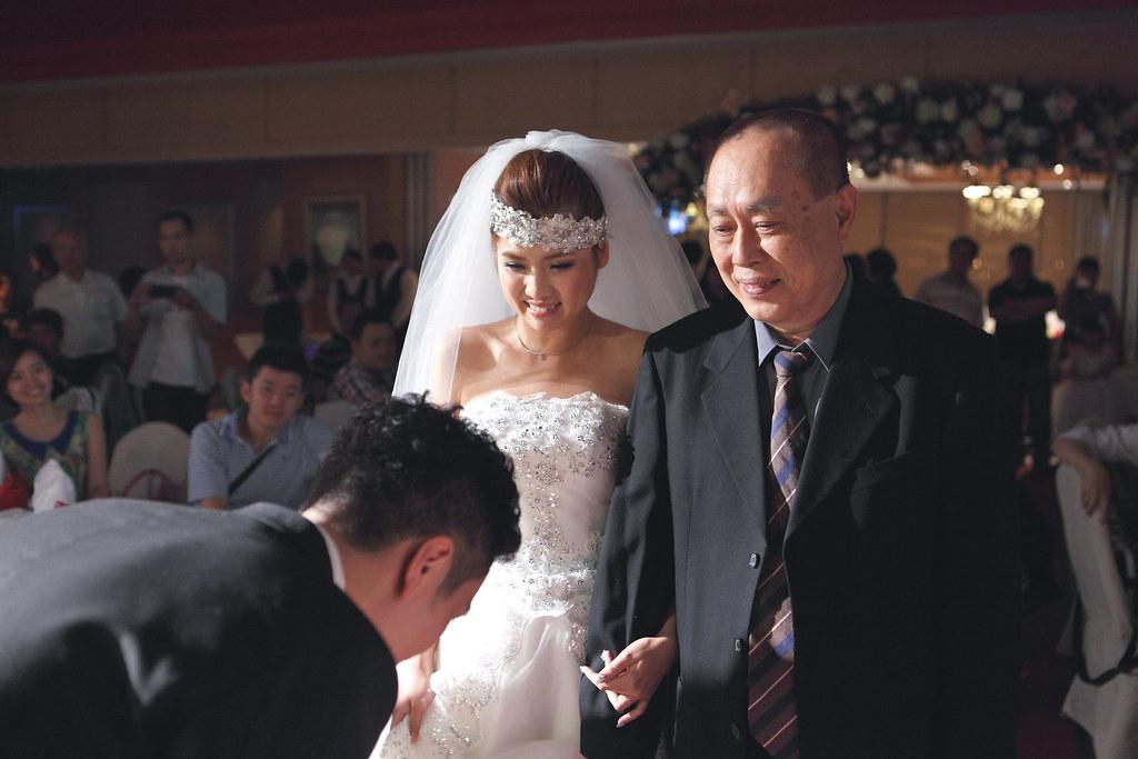 20130622_峻屹.曉卉_結婚婚宴記錄_239