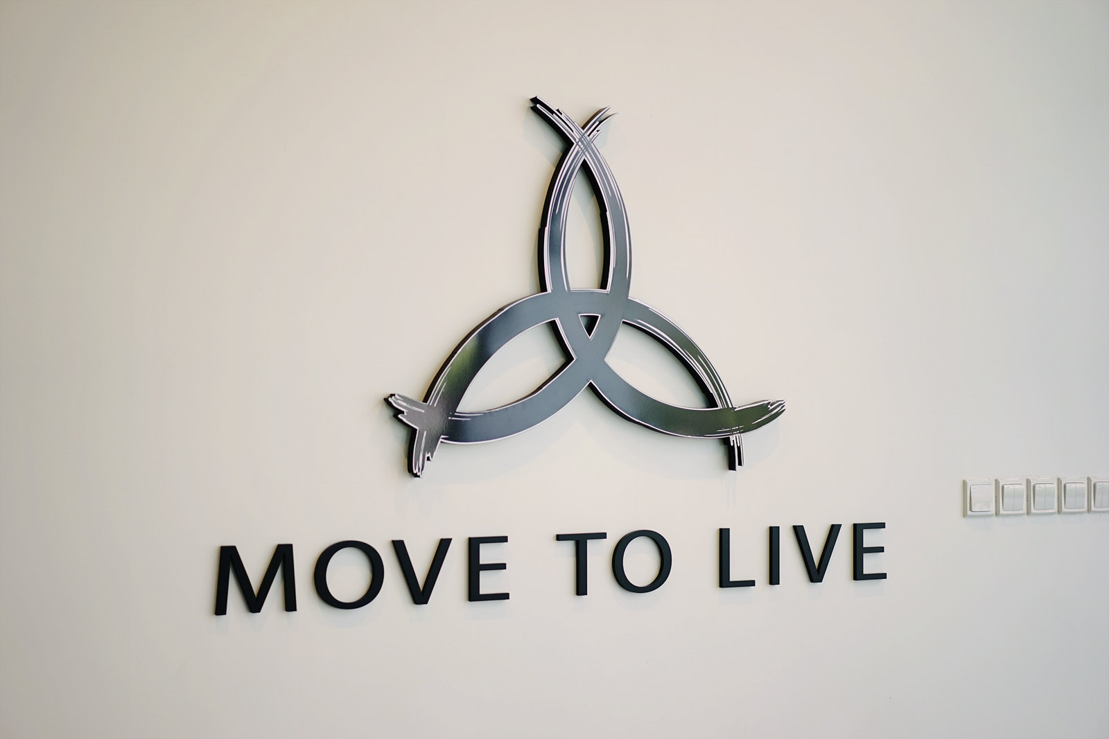 Move to Live 7