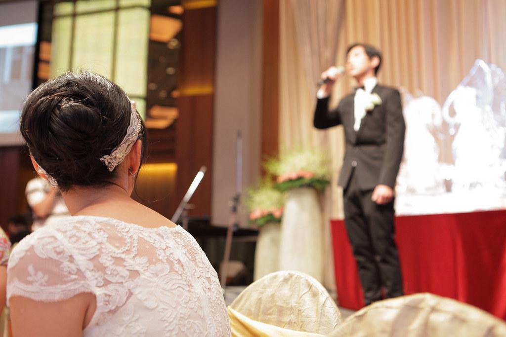 20130728_方竹 & 一瑋_婚宴記錄_605