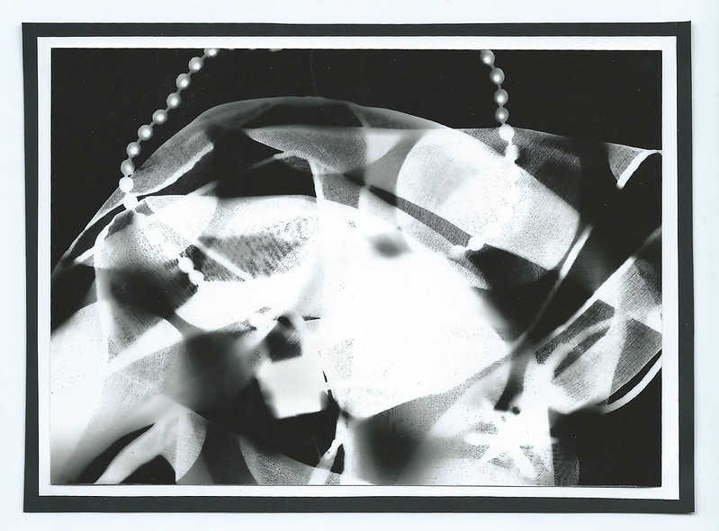 photograms2