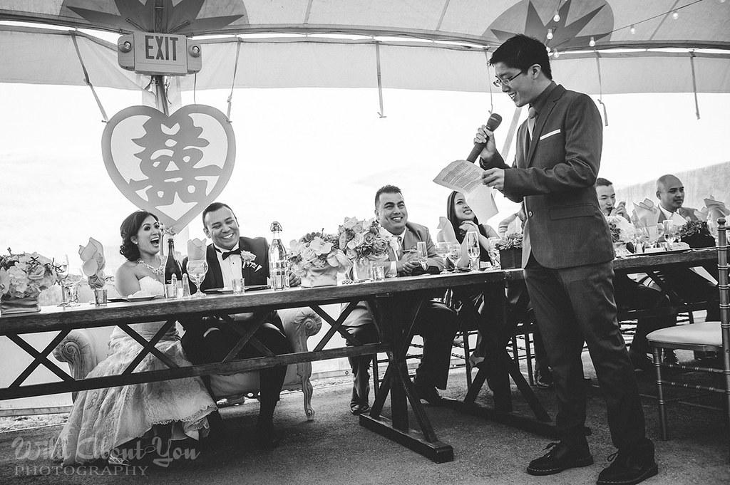 nella-terra-wedding087