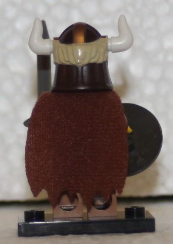 71007_LEGO_Minifig_Serie_12_44